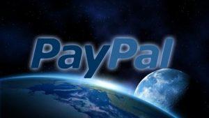 国内如何用paypal进行付款、充值操作?