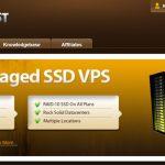 速抢!搬瓦工最便宜的CN2 GIA线路VPS补货:2核1G/20GB SSD/1TB流量/2.5Gbps/KVM/46.7美元/季,158.8美元/年