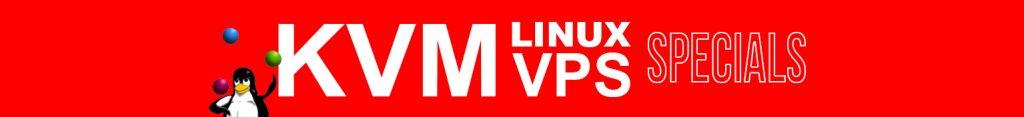 woothostingKVM虚拟VPS