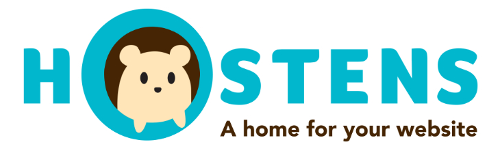 hostens大硬盘VPS五折优惠,hostens注册教程及优惠码