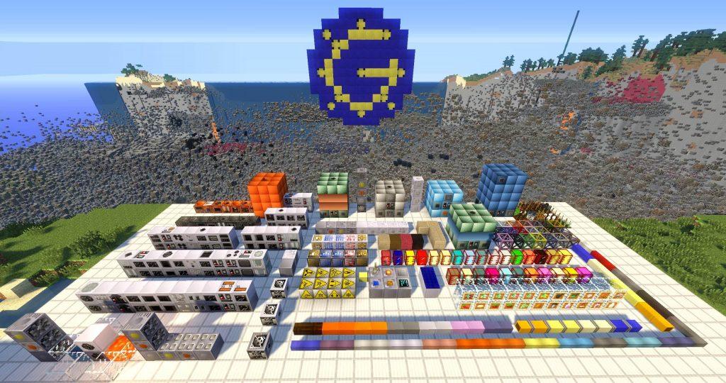 """领取Virmach免费Minecraft主机搭建""""我的世界""""服务器"""