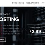 shockhosting新增芝加哥机房,大硬盘VPS新增洛杉矶机房 支持支付宝微信,月付3.5美元起