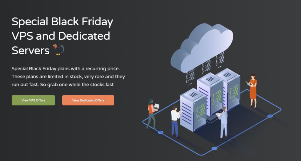 #黑五促销#CloudCone年付10美元,KVM架构,按小时计费,支持支付宝,大硬盘VPS