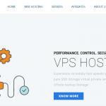 「HostBastic」法国高防VPS:1核256M/10G SSD/2TB流量/1Gbps/KVM/12欧元/年 500G DDOS防御