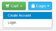 开始注册用户