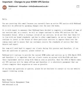 WebSound被收购