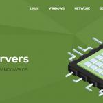 YardVPS:可看netflix,免费换IP,首月五折2.98美元,支持支付宝,台湾省/日本/美国/英国/印度/荷兰/南非/巴西/西班牙/新加坡/澳大利亚VPS服务器