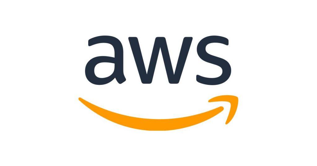 亚马逊AWS