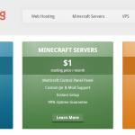 「TNAHosting」黑五:虚拟主机5美元/年,芝加哥VPS年付15美元,双L5420独立服务器19美元/月