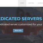 【hostodo】上新NVMe KVM,年付20美元起,支持支付宝/微信/银联,美国拉斯维加斯机房