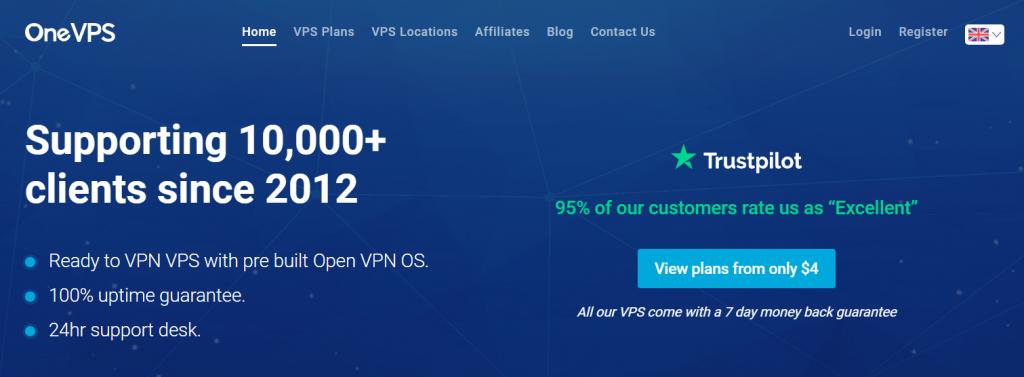 【onevps】日本/新加坡/洛杉矶VPS降价,全球9机房,2.5美元/月起,支持支付宝