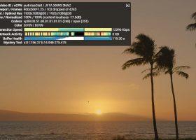 Digital-VM洛杉矶VPS测评:电信联通上传下载速度飞快,可看netflix   支持支付宝