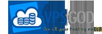 VPSGOD荷兰VPS七折:可看netflix/3核1G/50G硬盘/600GB流量/1Gbps/OpenVZ/2.8美元/月 附注册教程