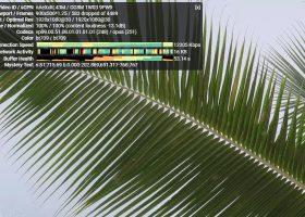 vultr日本高频VPS测评:移动联通上传下载速度惊人,电信线路基本报废  支持微信支付宝