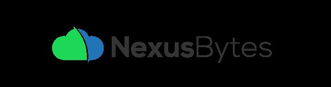 nexusbytes上新美国洛杉矶混合硬盘VPS:1核2G/25G SSD+50G HDD/2TB流量/48美元/年,支持支付宝微信