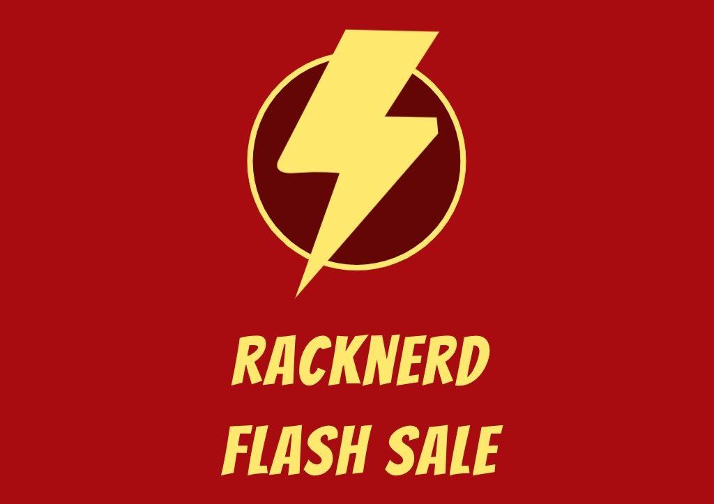 RackNerd20200107闪售