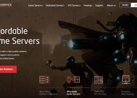「RackService」德国芬兰NVMe SSD VPS:KVM虚拟化,无限流量,可选windows 2012,5.99欧元/月