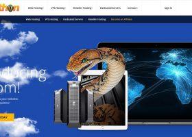 「Webhostpython」美国达拉斯VPS:40G DDOS防御,4核2G/120G SSD/15TB流量/DirectAdmin/15美元/首月