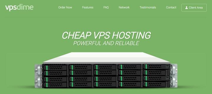 「VPSDime」10Gbps大带宽6G大内存500GB大硬盘VPS月付7美元,美国西雅图/达拉斯/新泽西/英国/荷兰机房
