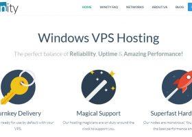 「Winity」美国奥兰多/洛杉矶/英国Windows VPS:1核1G/40GB SSD/1TB流量/1Gbps/1个ipv4/Hyper-V虚拟化/9.6美元/月