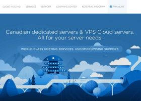 「GloboTech」加拿大VPS:1核1G/15GB SSD/2TB流量/1Gbps/5美元/月,蒙特利尔机房OpenStack虚拟化