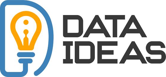 dataideas美国独服:奔腾E5300/4G内存/5TB HDD硬盘/32TB流量/1Gbps/30美元/月起