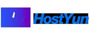 HostYun(前主机分享)美国圣何塞CN2 GIA线路VPS月付15.3元,1核1G/10GB SSD/500GB流量/60Mbps/KVM虚拟化