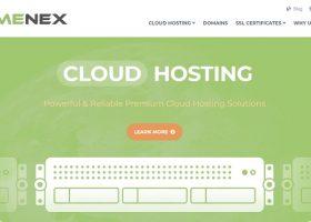 「Limenex」新加坡/圣何塞/芝加哥/英国/德国/荷兰全托管云服务器,免费DirectAdmin,16%优惠,37.5美元/月起