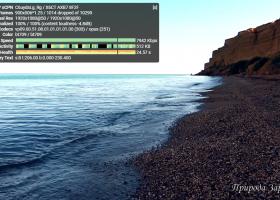 VPSDime年付7美元美国达拉斯VPS测评:硬件不错,能看netflix,三网往返直连,速度一般,下行带宽大