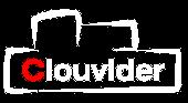 Clouvider:美国洛杉矶/纽约/英国伦敦/荷兰阿姆斯特丹独立服务器,39英镑/月起,最高2.5Gbps带宽