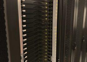 Clouvider上新美国亚特兰大独立服务器优惠促销中:10Gbps端口,50TB月流量,55英镑/月起