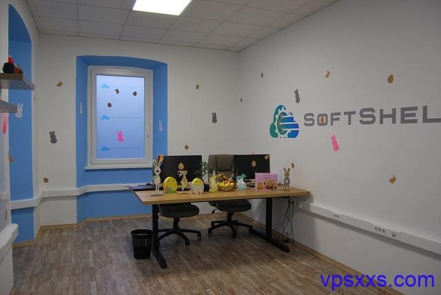SoftShellWeb:台湾vps 49美元/年,荷兰vps 29美元/年,虚拟主机3.5美元/年,支持支付宝